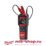 Миллиамперметр Milwaukee 2231-20