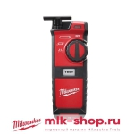 Тестер для люминисцентных ламп Milwaukee 2210-20