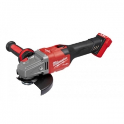 Аккумуляторная Болгарка Milwaukee M18 FUEL FHSAG150 XB-0X