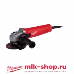 УШМ Milwaukee AG 12-125 X