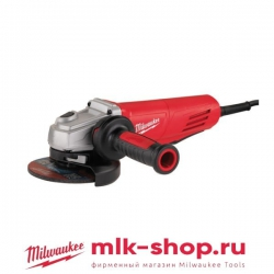 Шлифмашина (Болгарка) Milwaukee AGV 12-125 XPD
