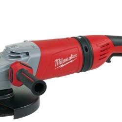 УШМ Milwaukee AGVM 26-230 GEX