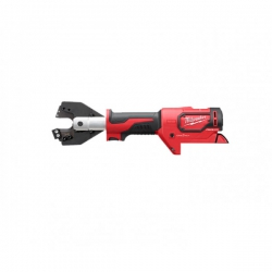 Кабелерез гидравлический FORCE LOGIC Milwaukee M18 ONEHCC-0C CU/AL
