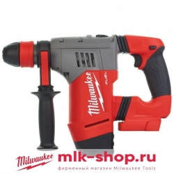 Перфоратор для бетона Milwaukee M18 FUEL CHPX-0X