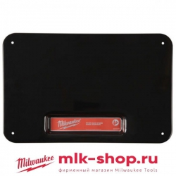 Столешница Milwaukee MSLA2