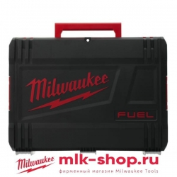 Кейс HD Box Milwaukee